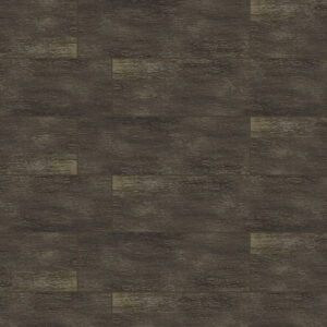 Timber Taupe Porcelanato